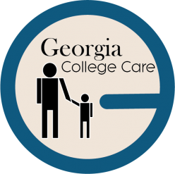 Georgia College Care